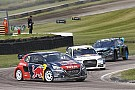 World Rallycross Lydden Hill revamp delays led to losing UK World RX round