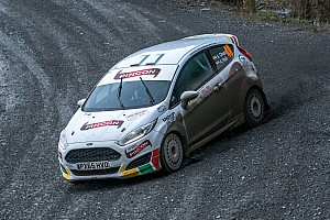 Other rally Interview Ghosh targets WRC and ERC rounds in 2016