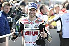Crutchlow: I deserve more support from Honda