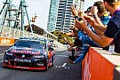 Sydney 500 Supercars: Van Gisbergen closes out title year with victory