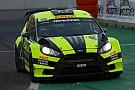 Rally Monza, PS2: Sordo vince ma viene penalizzato. Rossi passa in testa!