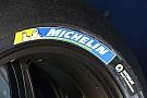 MotoGP Michelin will take medium wet tyres to Silverstone
