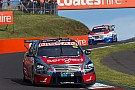 Supercars Nissan to expand Supercars programme