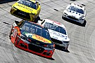 NASCAR Sprint Cup Ty Dillon inching closer to a full-time Cup ride