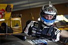 SHR duo of Harvick and Busch top final Sprint Cup practice