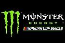 Monster Energy NASCAR Cup NASCAR presenta el nuevo nombre de su máxima serie