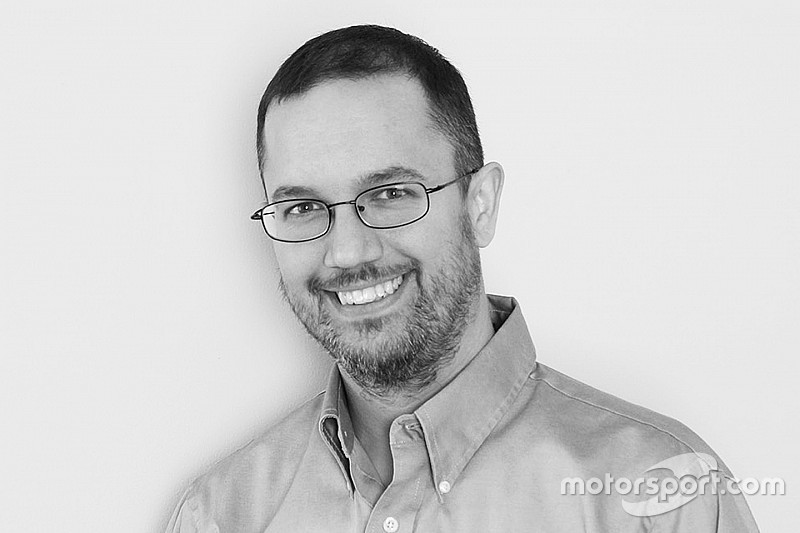 Motor1.com Appoints John Neff Editor in Chief of Global Operations