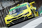 Stock Car Brasil Max Wilson é mais veloz no TL2; Fraga é 4º e Barrichello 23º