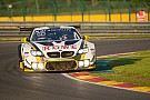 Blancpain Endurance Spa 24: #99 Rowe BMW leads at six hours