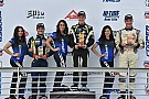 USF2000 Thompson claims first win at Barber