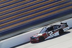 NASCAR XFINITY Preview Ben Kennedy