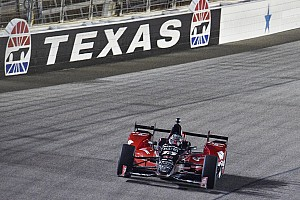 IndyCar Race report Texas 600: Top 10 quotes after race