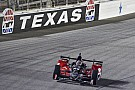 IndyCar Texas 600: Top 10 quotes after race