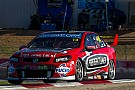 V8 Supercars Winton V8s: Slade secures maiden victory