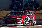 V8 Supercars Winton V8s: Slade secures maiden victory