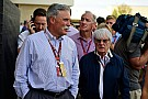 Formula 1 Liberty Media stockholders approve F1 acquisition plan