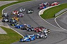 IndyCar unveils 17-race calendar for 2017