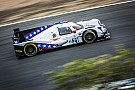 European Le Mans Estoril ELMS: Lapierre snatches late pole for Dragonspeed