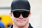 IndyCar Daly: I'd be a great fit with Foyt