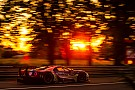 Le Mans Top 10 photos of the week: 2016-06-22