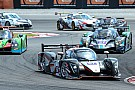 Asian Le Mans 2016/2017 Asian Le Mans Series 31 full season entries!