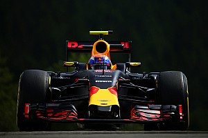 Formula 1 Practice report Belgian GP: Top 10 quotes after FP2