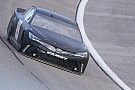 NASCAR Sprint Cup After Homestead test, Edwards plans to