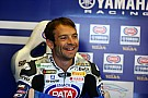 World Superbike Guintoli quits World Superbikes in favour of BSB return