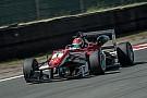 F3 Europe Zandvoort F3: Stroll dominates Race 1 after first-corner overtake
