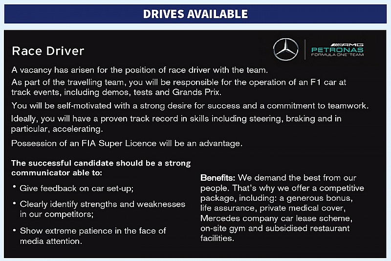 [Image: f1-mercedes-amg-f1-driver-advert-2016-me...advert.jpg]