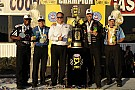 NHRA Pomona delivers in memories and milestones