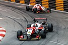 F3 德利赛车队,从澳门走向世界