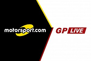 Motorsport.com приобрел ведущий венгерский сайт о гонках