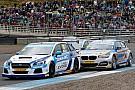 BTCC Subaru team responds to ongoing BTCC engine equivalency debate