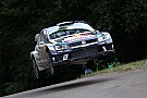 WRC Volkswagen appoints Smeets to replace McLaren-bound Capito