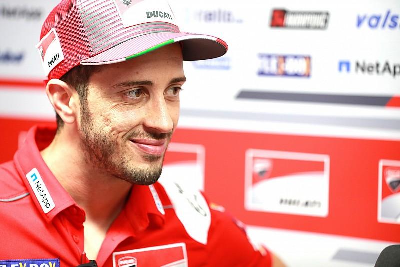 Pole di Marquez in Germania, sesto Valentino Rossi