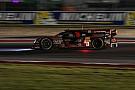 WECアメリカFP2:夜のフリー走行もアウディ8号車。セッション連続トップで初日を終了