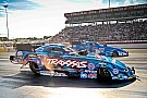 NHRA Force sisters aim for titles and self-improvement in 2017