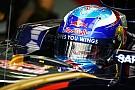 Inside Line F1 Podcast: Ferrari should sign Verstappen in 2017