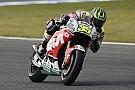 MotoGP Crutchlow admits he