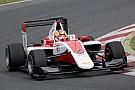 GP3 GP3 season preview: Can anyone stop Leclerc?