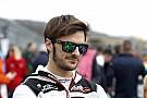 Formula V8 3.5 Audi driver Bonanomi to make F3.5 return