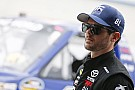 Ryan Truex set to run full NASCAR Trucks schedule in 2017
