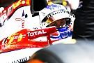 GP2 Monaco GP2: Sirotkin tops practice as Ste Devote claims three cars