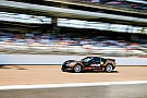 IndyCar 152mph hands-free – Schmidt's amazing four laps of Indy