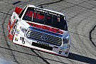 NASCAR Truck Calgary's Cameron Hayley takes second place in Atlanta