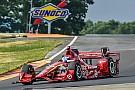 """IndyCar Dixon: Watkins Glen """"iconic"""", Le Mans """"surreal"""""""