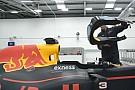 Vídeo: Así se fabrica un coche de F1...¿campeón?