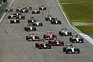 Forma-1 25 verseny lesz egy szezonban a Forma-1-ben?