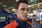 WRC Thierry Neuville correrà al Rally di Ypres con una Hyundai i20 R5